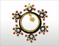 NAVEL BINDI (NB-0010)
