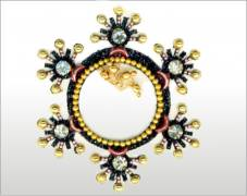 NAVEL BINDI (NB-0012)