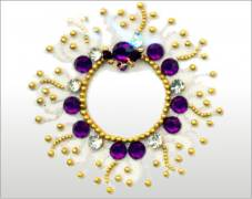 NAVEL BINDI (NB-0018)