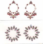 NAVEL BINDI (NB-0034)