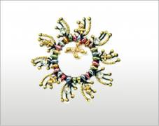 NAVEL BINDI (NB-0011)