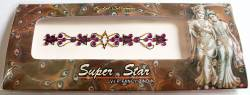 ARM BAND BINDI (ARM-001)