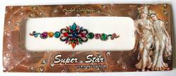ARM BAND BINDI (ARM-007)