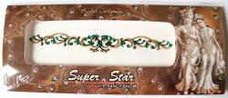 ARM BAND BINDI (ARM-009)