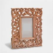 WOODEN PHOTO FRAMES ( WPF-0012 )