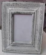 WOODEN PHOTO FRAMES ( WPF-0027 )