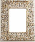 WOODEN PHOTO FRAMES ( WPF-0028 )