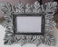 WOODEN PHOTO FRAMES ( WPF-0031 )