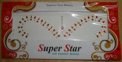BRIDAL BINDI  ( BB-005 )