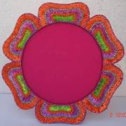 Beaded and Embroidery items