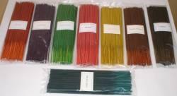100 incense stick
